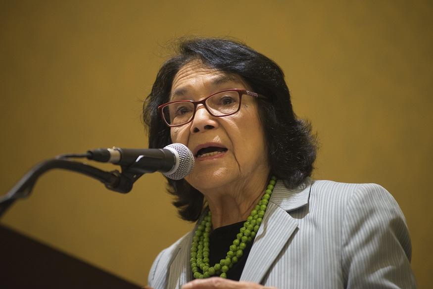 Dolores_Huerta