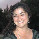 Leslie Friedman Johnson